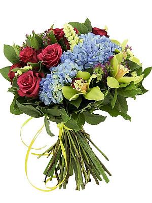 Живые цветы в климовске службы доставки цветов в брянске